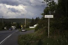 Bedford Village, PA (_Wilhelmine) Tags: bedford wolfsburg pennsilvania reisefreiheit reisenbildet