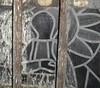 Domfemster Aachen nach dem Trockeneisstrahlen