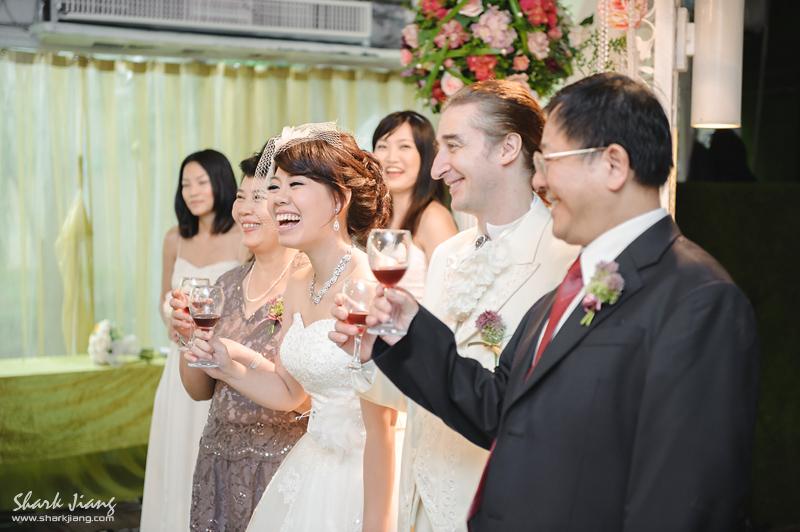 青青食尚, 婚攝, 婚宴,婚禮紀錄,婚禮攝影,2012.10.28-blog-0065