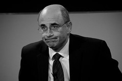 Not another word (Steve Punter) Tags: uk portrait blackandwhite london justice media report lord ethics judge press lawandorder hacking freespeech courtofappeal sentencingcommittee sirbrianleveson