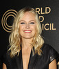 2013 Miss Golden Globe Awards - Malin Akerman