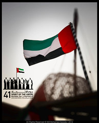 02/12/2012 ( MA Mohamed Abdullah) Tags: is bahrain model dubai day photographer designer united uae emirates national arab kuwait abu dhabi umm  doha qatar   ajman the             qatari                    mohamed1ma 02122012 fujair