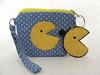 Fofurinhas para o natal (IRIS - Artesanato Moderno) Tags: man game artesanato craft kit han pac chaveiro portamoeda