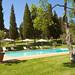 piscina_umbria