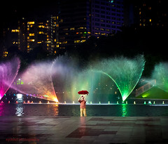 The Lonely Photographer (sydbad) Tags: travel fountain canon fun photography photo photographer photos 5d lonely stm f28 mkii flickraward ef40mm