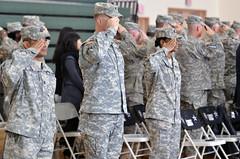(2ndCAB) Tags: army jamie korea change l capt command coc usarmy 2id hickman 2ndinfantrydivision lizama camphumphreys usaghumphreys 2ndcombataviationbrigade 2cab