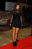 Jessica Wright The Only Way Is Essex - LIVE episode - James Argent's Charity Show - Essex