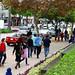 South Lake Avenue Holiday Celebration 2012