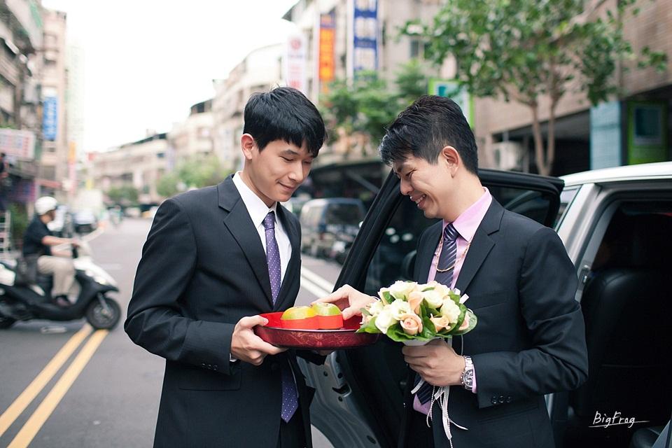 JianHung+YiHan-024