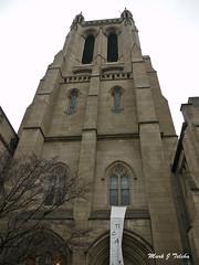 _1270554 (Mark J. Teleha) Tags: ohio church cleveland clevelandohio presbyterian churchofthecovenant gh1k markteleha markjteleha