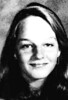 Helen hunt before she became famous Credit:WENN