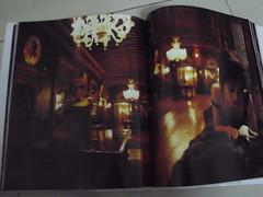 原裝絕版 1998年 5月1日 葉月里緒奈 RIONA HAZUKI RIONA KISHIN SHINOYAMA 寫真集 初版 原價  4500YEN 中古品 4