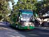 Curious Freddy (leszee) Tags: 2 bus hd curious trans freddy ud bantay ilocossur nationalroad kinglong farinas nissandiesel farinastrans kinglongxmq6129y xmq6129y bulagcentro curiousfreddy
