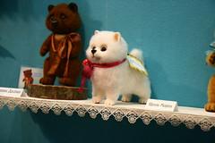 IMG_2573 (Yumi) Tags: hello teddy russia moscow 2012