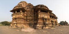 India-327 (johnmontague) Tags: india asia geography nationalgeographic khajuraho madhyapradesh