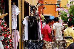 Palio Inn review by มาเรีย ณ ไกลบ้าน_052