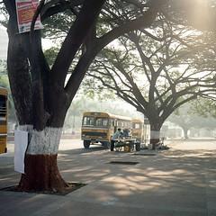 Pravesh Marg, Navi Mumbai