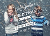 McGowan Family Christmas 2012 (isayx3) Tags: christmas xmas family blue red portrait snow kids ed typography nikon bokeh 85mm card nikkor f18 18 d800 onelight pocketwizards strobist ab800 isayx3 edwardmcgowan plainjoephotoblogcom
