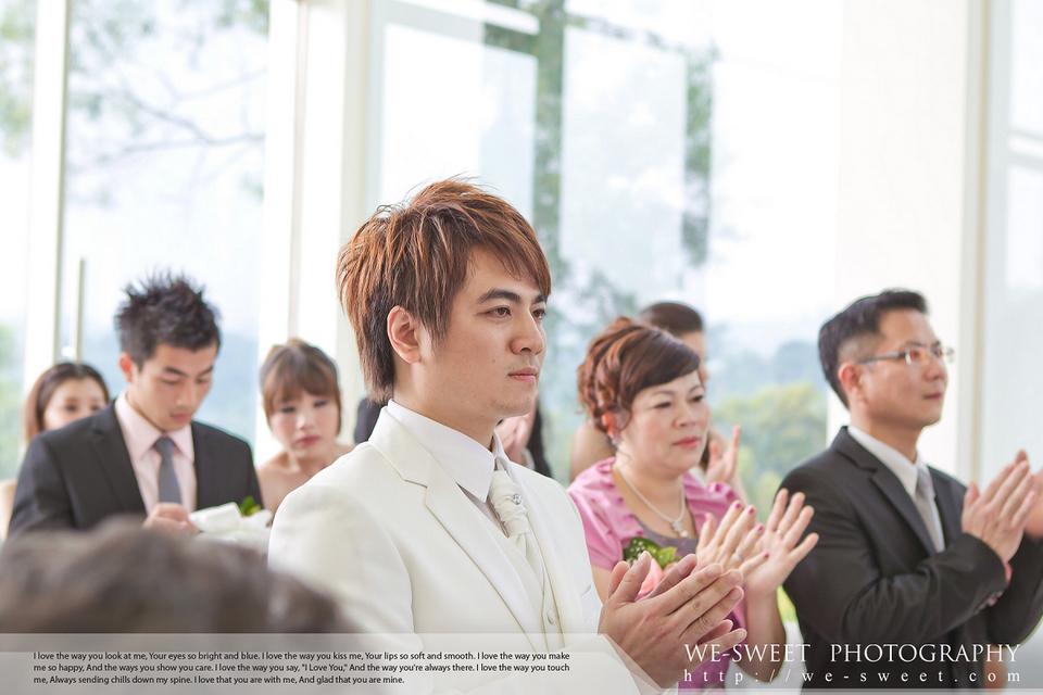 喜恩婚禮記錄-051.jpg