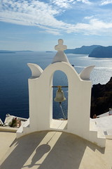 Cruise Day6 - Santorini_08Oct12_151025_48_FZ150a (AusKen) Tags: greece gr oa southaegean oa