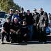25 Hours Thunderhill 2012