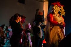 2015_WorldCosplaySummit_Otakuthon_059 (otakuthon) Tags: otakuthon wcs worldcosplaysummit cosplay montreal palaisdescongres