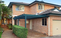 3/269 Malton Road, North Epping NSW