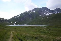 2016 07 26 Valle D'Aosta - Passo del piccolo San Bernardo_2416 (Kapo Konga) Tags: montagna paesaggio passodelpiccolosanbernardo valdaosta