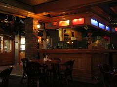 River City Pub (jamica1) Tags: revelstoke bc british columbia canada river city pub