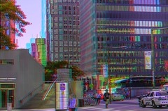 Royal Bank Plaza, Toronto 3-D / Anaglyph / HDR / Raw / Stereoscopy (Stereotron) Tags: toronto to tdot hogtown thequeencity thebigsmoke torontonian downtown financialdistrict streetphotography urban citylife architecture contemporary modern north america canada province ontario anaglyph anaglyph3d redcyan redgreen optimized anaglyphic anabuilder 3d 3dphoto 3dstereo 3rddimension spatial stereo stereo3d stereophoto stereophotography stereoscopic stereoscopy stereotron threedimensional stereoview stereophotomaker stereophotograph 3dpicture 3dglasses 3dimage twin canon eos 550d yongnuo radio transmitter remote control synchron in synch kitlens 1855mm tonemapping hdr hdri raw