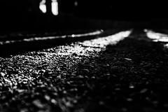 Shadows (wolfi8723) Tags: shadow schatten black white schwarz weis