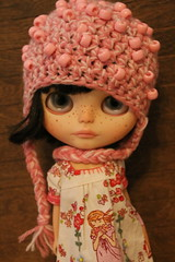 FA ~ MILLY  ... SOLD