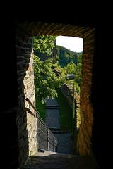 Monschau Burg - 2016 - 020_Web (berni.radke) Tags: monschau eifel rur montjoie nordrheinwestfalen rureifel burg schloss castruminmunjoje hhenburg