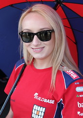 BSB Brands Hatch Indy May 2016_65 (evo432) Tags: bsb brandshatch may 2016 gridgirls girls models pitgirls promogirls