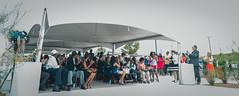 20160827-WestsideSchool-62 (clvpio) Tags: dedication event grammar historic lasvegas nevada no1 opening school vegas westside