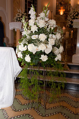 08 (Maria Viriato Decoracoes) Tags: decorao belohorizonte bh casamento clubecampestre decoraodecasamento juliocesar novalima photoobjetiva