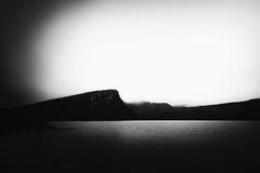 Pramo B&N (Julin Rodrguez) Tags: aprobado paramo sumapaz blanco y negro byn bn bw paraiso oscuro mountains landscape retouching