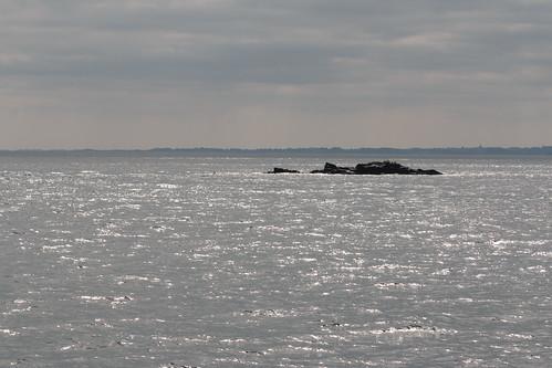 Archipel des Sept-Iles