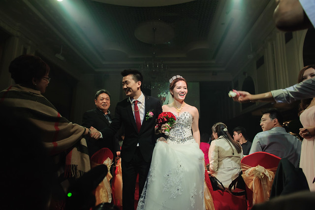 台北婚攝,101頂鮮,101頂鮮婚攝,101頂鮮婚宴,101婚宴,101婚攝,婚禮攝影,婚攝,婚攝推薦,婚攝紅帽子,紅帽子,紅帽子工作室,Redcap-Studio-156