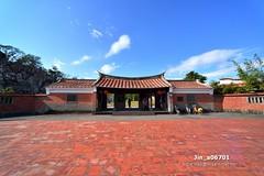 Jin_a06701 (Chen Liang Dao  hyperphoto) Tags:   taiwan