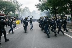 GR012822.jpg (Reportages ici et ailleurs) Tags: manifestation yannrenoult elkhomri paris rentre syndicat autonomes demonstration protest violencespolicires loidutravail
