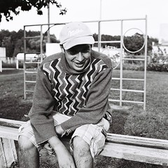 CNV00009 (AndyC1977) Tags: belarus minsk ccp chernobylchildrensproject europe summer 2016 august volunteer sunshine travel autistic autism disabled disability child children happy youngperson youngpeople youngadult teenager smile play fun help helping portrait black white film analogue filmportrait blackandwhite ilford ilfordxp2 xp2 mediumformat filmcamera voitlander voitlanderbessaiii chernobyl chernobyl30 radiation radioactive radioactivity moody moodyportrait light naturallight naturallightportrait noflash xp2super xp2s ilfordxp2super
