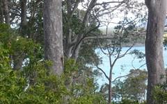 19 Hillcrest Avenue, North Narooma NSW