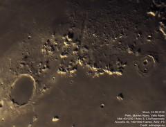 mond24082016_1_lab (astropage_eu) Tags: mond moon