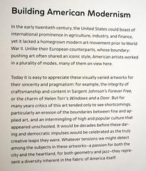 2016-08-25 09367 SFMOMA (Dennis Brumm) Tags: sanfrancisco california august 2016 downtown museumofmodernart artmuseum moma sfmoma