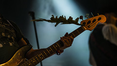 _HUN2254 (phunkt.com) Tags: the smyths edinburgh liquid room rooms festival gig 2016 photos phunkt phunktcom keith valentine
