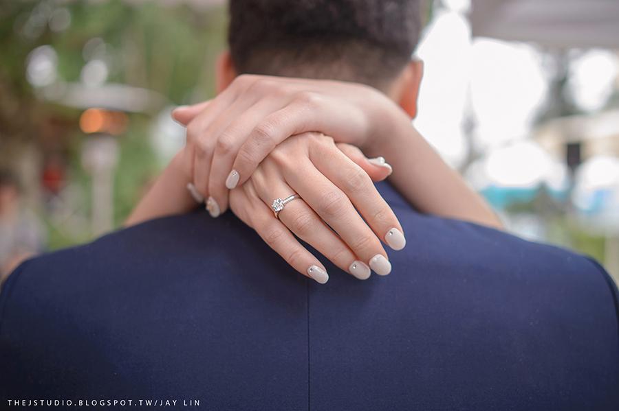 婚攝 青青食尚花園 婚禮紀錄 婚禮攝影 推薦婚攝  JSTUDIO_0070