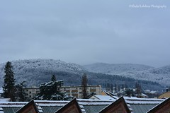 Sommets enneig (khalid.lebdioui) Tags: snow neige mountain montagne hiver cold froid