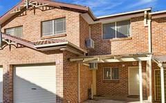 5/26-30 Elizabeth Street, Granville NSW