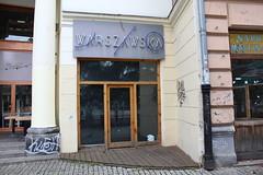 IMG_8791 (Warszawski_Serwis) Tags: rdmiecie plac zbawiciela warszawska